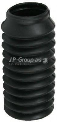 JP GROUP 1152700400 Защитный колпак / пыльник, амортизатор