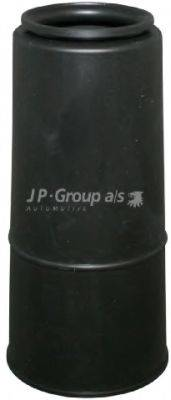 JP GROUP 1152700500 Защитный колпак / пыльник, амортизатор