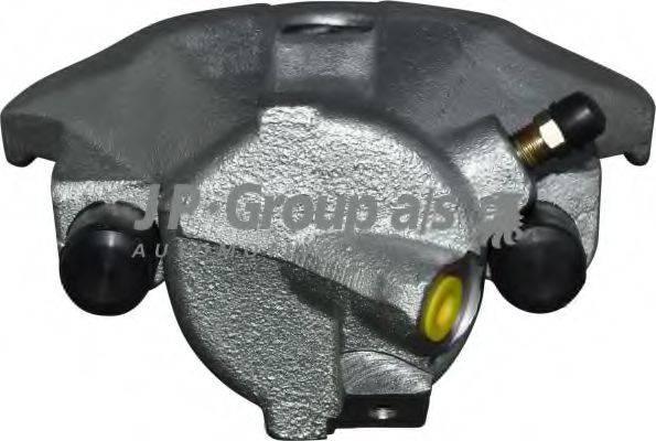 JP GROUP 1161901570 Тормозной суппорт