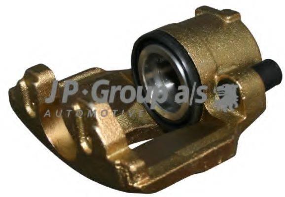 JP GROUP 1161901580 Тормозной суппорт