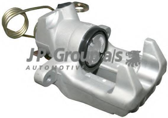 JP GROUP 1162000970 Тормозной суппорт