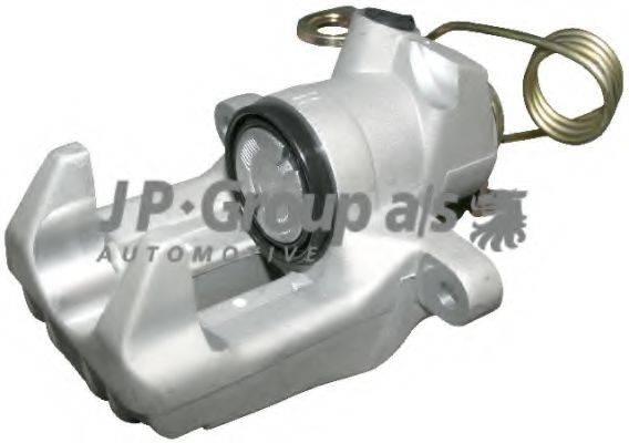 JP GROUP 1162000980 Тормозной суппорт
