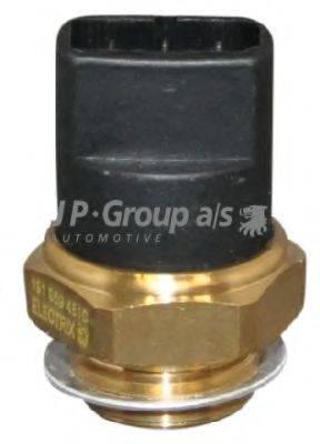 JP GROUP 1194000500 Термовыключатель, вентилятор радиатора