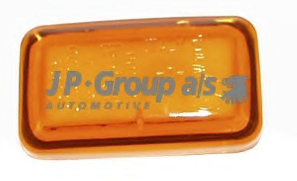 JP GROUP 1195500100 Фонарь указателя поворота