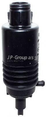 JP GROUP 1198500800 Водяной насос, система очистки окон