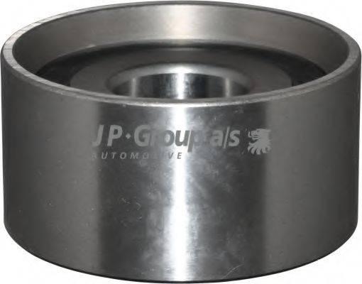 JP GROUP 1212201400 Натяжной ролик, ремень ГРМ