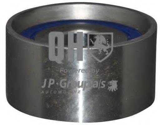 JP GROUP 1212201409 Натяжной ролик, ремень ГРМ
