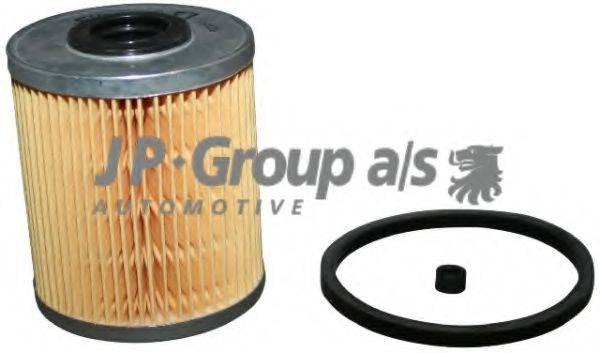 JP GROUP 1218700200 Топливный фильтр
