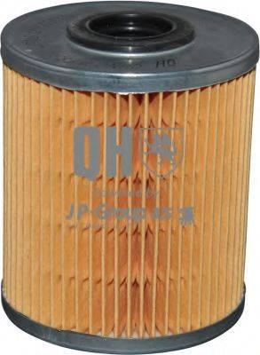 JP GROUP 1218700209 Топливный фильтр