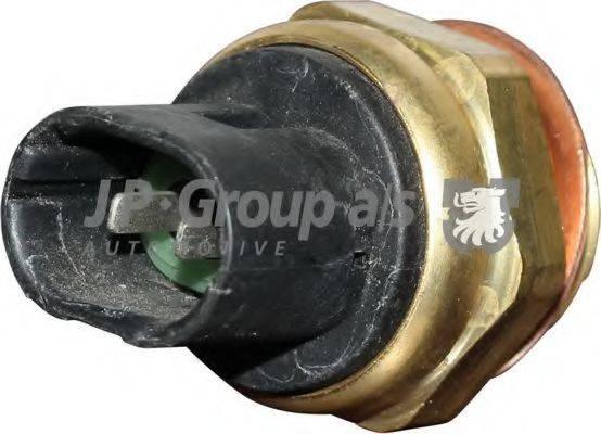JP GROUP 1294000400 Термовыключатель, вентилятор радиатора