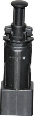 JP GROUP 1296601200 Выключатель фонаря сигнала торможения