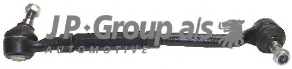 JP GROUP 1344400800