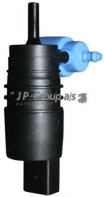 JP GROUP 1398500400 Водяной насос, система очистки окон