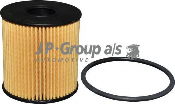 JP GROUP 1518503500 Масляный фильтр