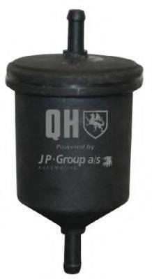 JP GROUP 1518703609 Топливный фильтр