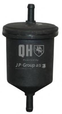 JP GROUP 1518703609
