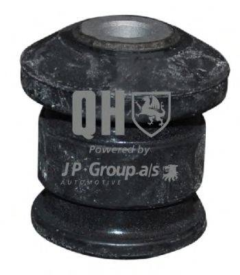 JP GROUP 1540203209