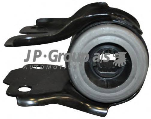 JP GROUP 1540203370