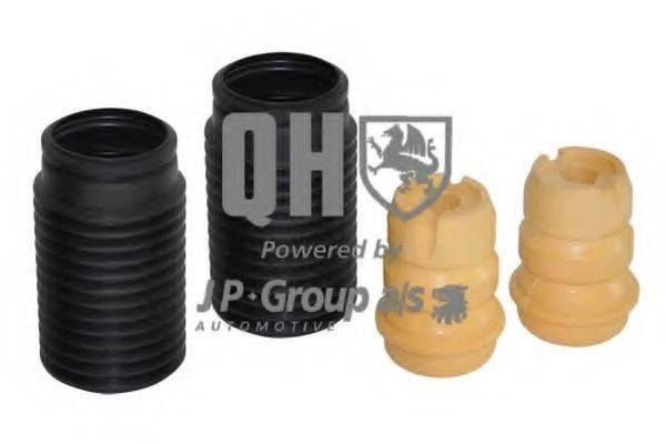 JP GROUP 1342700319 Пылезащитный комплект, амортизатор