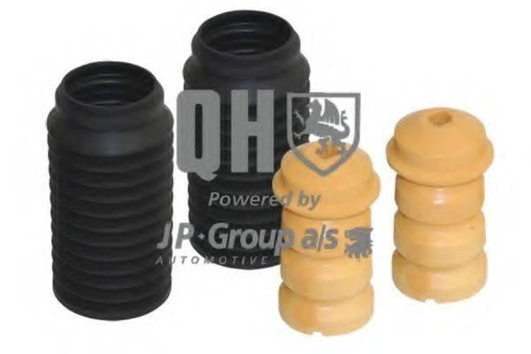JP GROUP 1152701819 Пылезащитный комплект, амортизатор