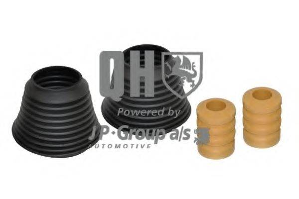 JP GROUP 1142701919 Пылезащитный комплект, амортизатор