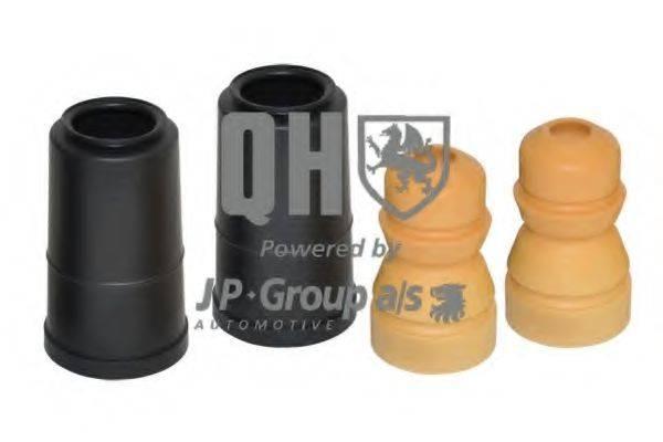 JP GROUP 1152701519 Пылезащитный комплект, амортизатор