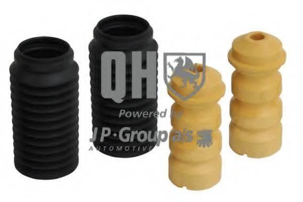 JP GROUP 1152702019 Пылезащитный комплект, амортизатор