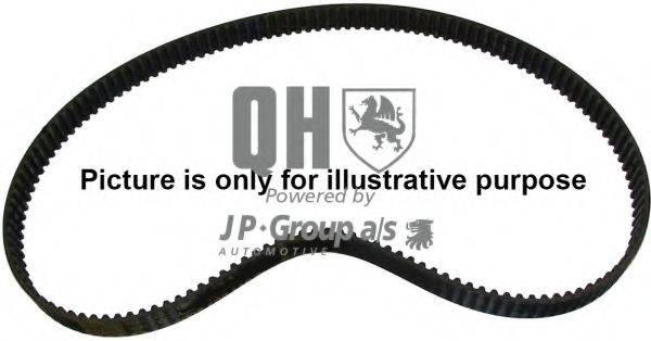 JP GROUP 3912102009