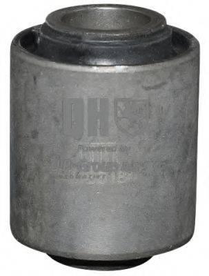 JP GROUP 4040200509 Подвеска, рычаг независимой подвески колеса