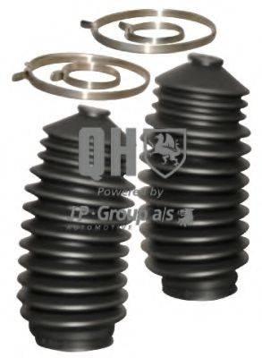 JP GROUP 4044700319 Комплект пылника, рулевое управление