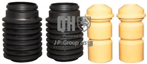 JP GROUP 4052700219 Пылезащитный комплект, амортизатор