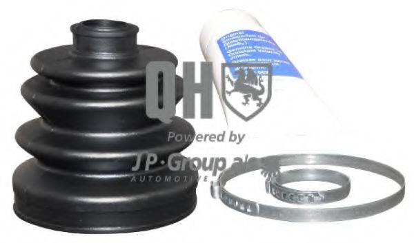 JP GROUP 4053600119 Комплект пылника, приводной вал