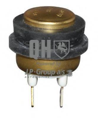 JP GROUP 4094000209 Термовыключатель, вентилятор радиатора
