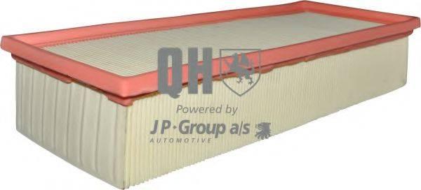 JP GROUP 4118603109 Воздушный фильтр