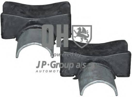JP GROUP 4140601209 Втулка, стабилизатор