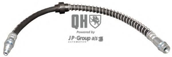 JP GROUP 4161600509 Тормозной шланг