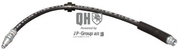 JP GROUP 4161600709 Тормозной шланг