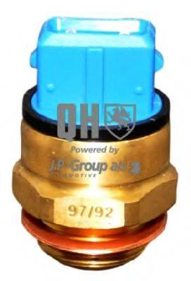 JP GROUP 4194000709 Термовыключатель, вентилятор радиатора