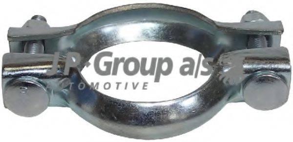 JP GROUP 9921401100 Клемма, система выпуска
