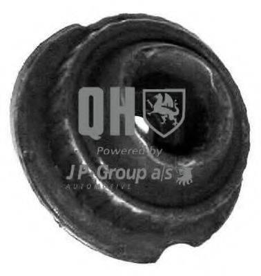 JP GROUP 1142400809 Опора стойки амортизатора