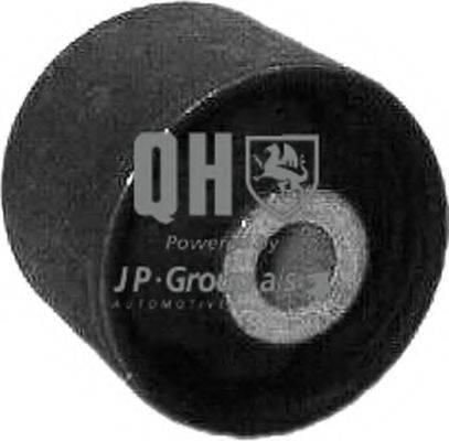 JP GROUP 1140207709