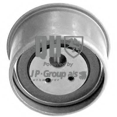 JP GROUP 3912200109 Натяжной ролик, ремень ГРМ