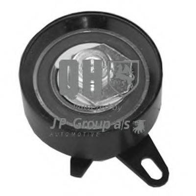 JP GROUP 1112203909 Натяжной ролик, ремень ГРМ