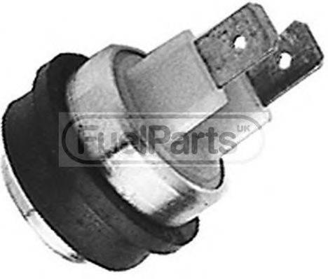 STANDARD RFS3021 Термовыключатель, вентилятор радиатора