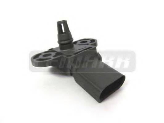 STANDARD LMS117 Датчик давления, усилитель тормозной системы