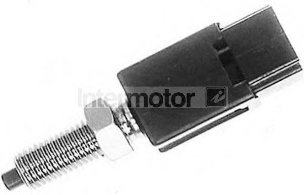 STANDARD 51730 Выключатель фонаря сигнала торможения; Переключатель управления, сист. регулирования скорости
