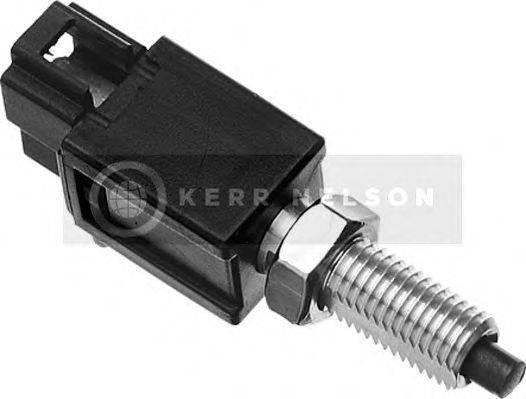 STANDARD SBL033 Выключатель фонаря сигнала торможения; Выключатель, привод сцепления (Tempomat)