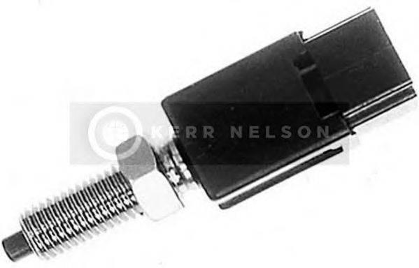 STANDARD SBL020 Выключатель фонаря сигнала торможения; Переключатель управления, сист. регулирования скорости