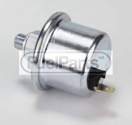 STANDARD OPS2152 Датчик, давление масла