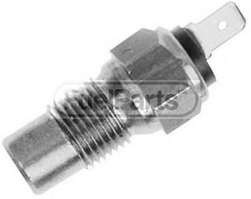 STANDARD CTS6055 термовыключатель, сигнальная лампа охлаждающей жидкости